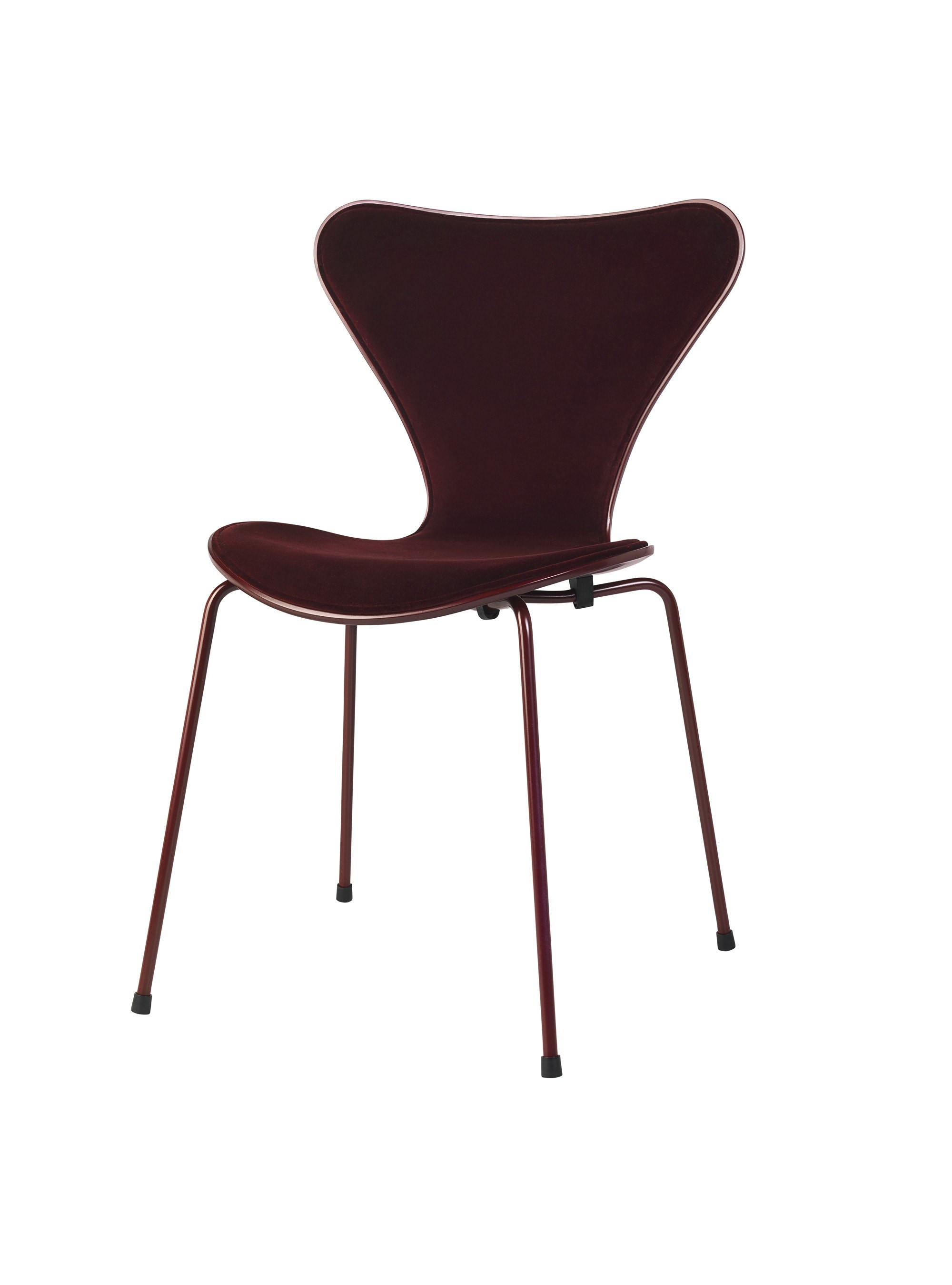 Fritz Hansen Series 7™ Lala Berlin Chair