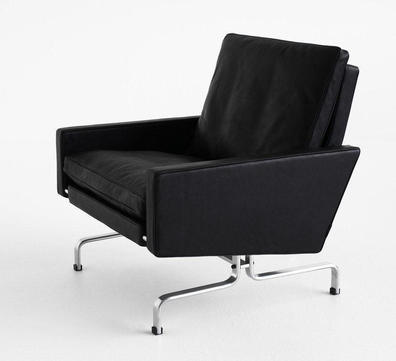 Fritz Hansen PK31™ Lounge Chair