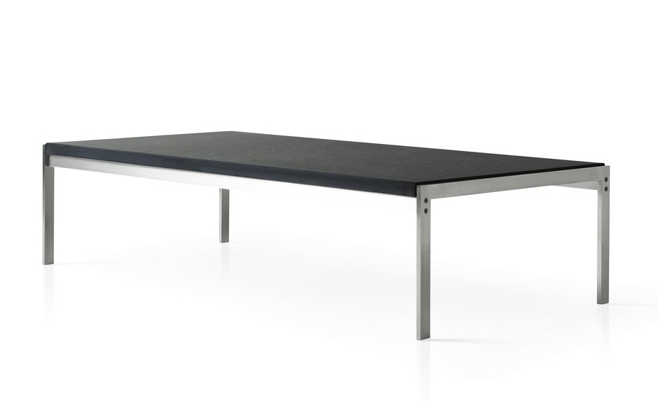Fritz Hansen PK63™ Coffee Table