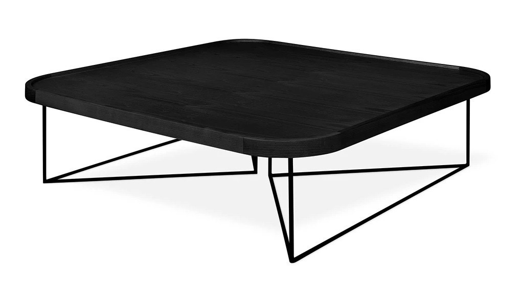 Gus* Modern Porter Square Coffee Table