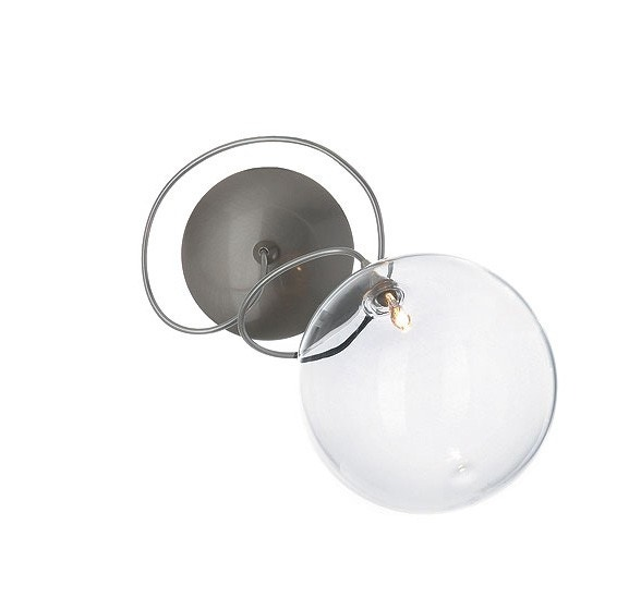 Harco Loor Bubbles Wall / Ceiling Lamp