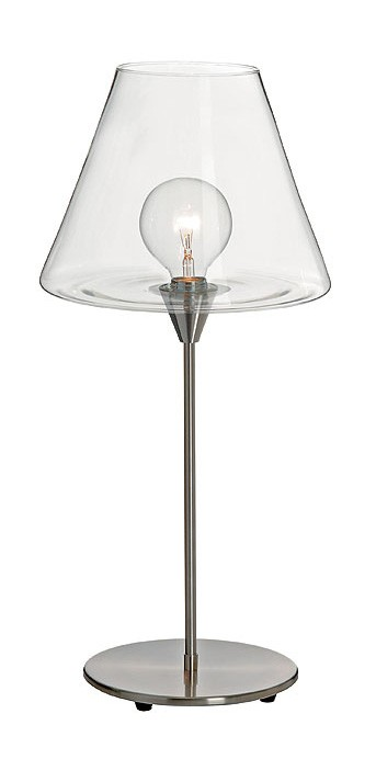 Harco Loor Jelly Table Lamp
