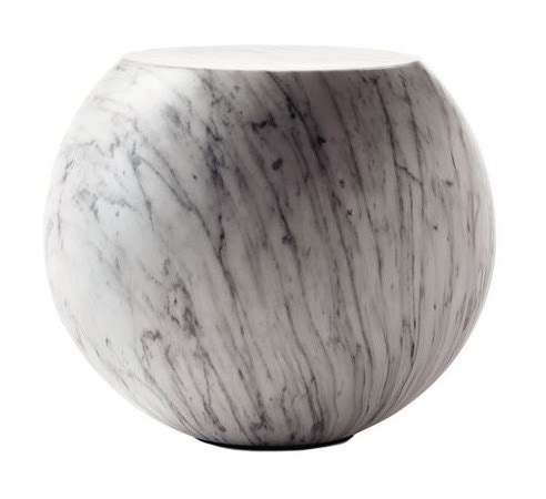 Cappellini Bong Occasional Table