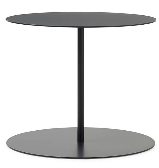 Cappellini Gong Occasional Table