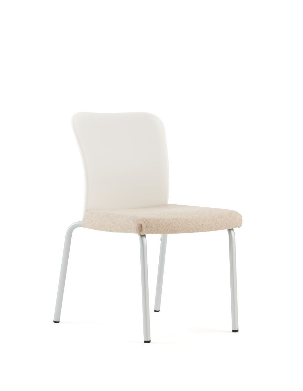 Haworth LOOK Side Chair
