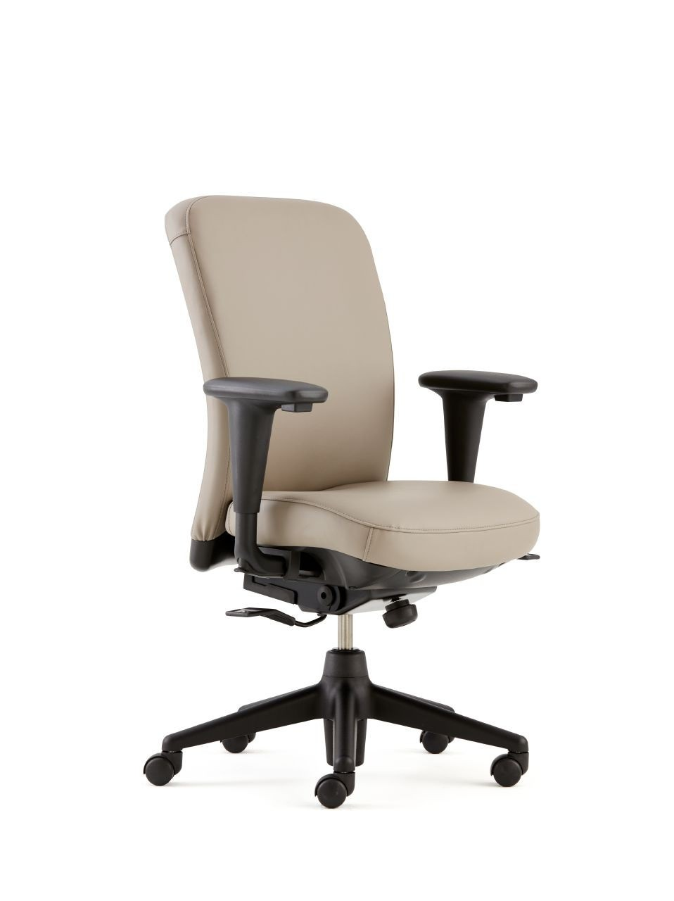 Haworth LOOK Task Chair