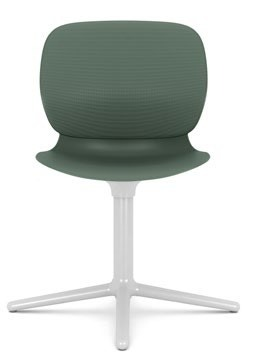 Haworth Maari 4-Star Base Chair