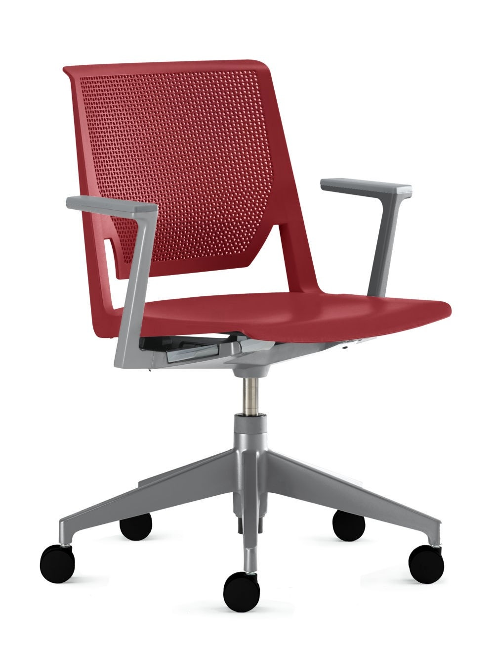 Haworth Very® Conference Chair