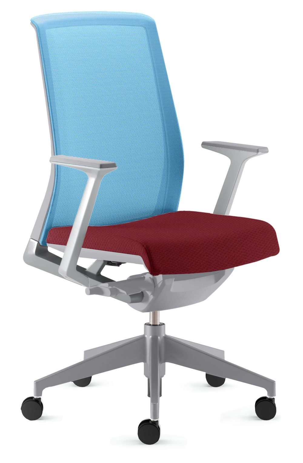Haworth Very® Task Desk Chair