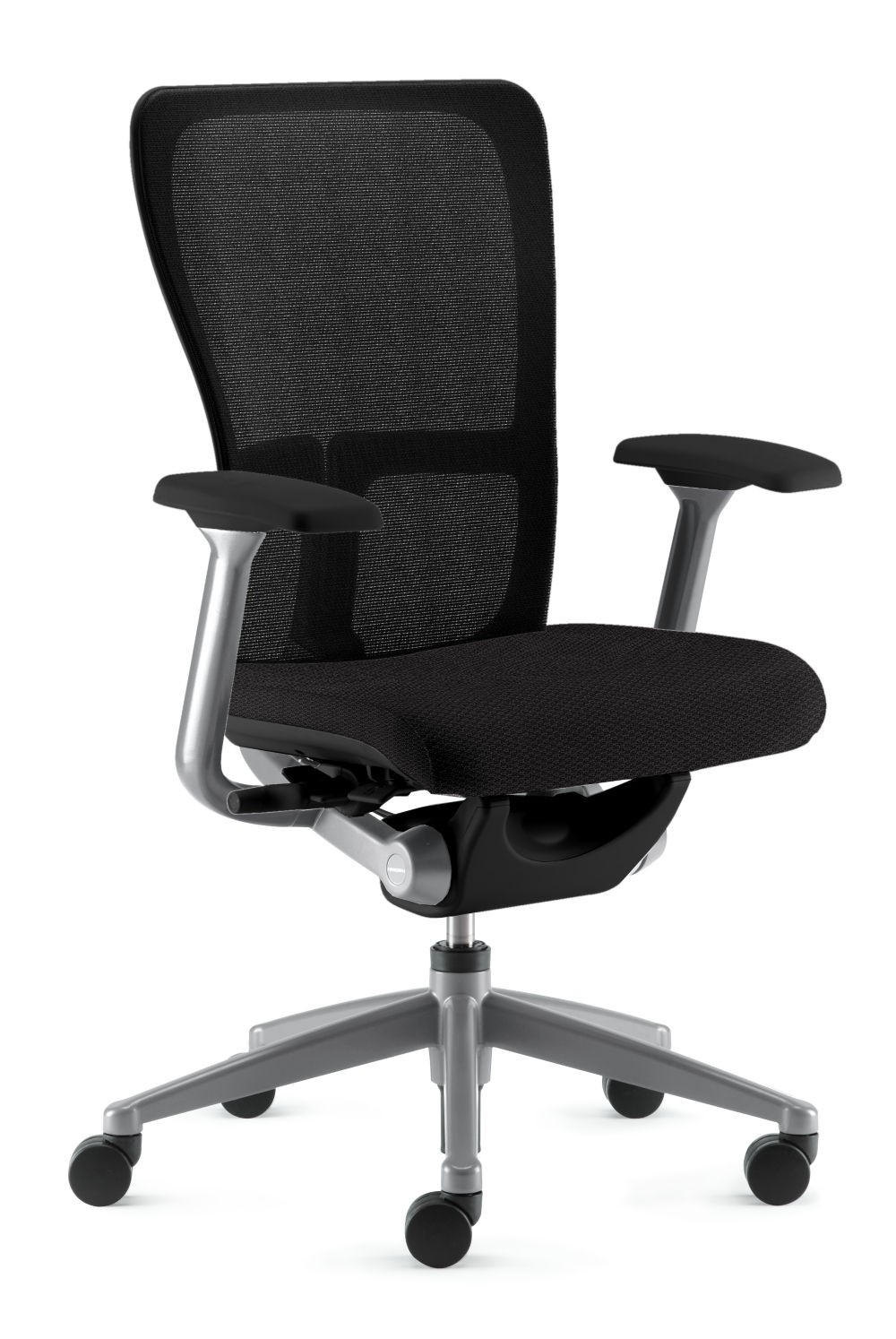 Haworth Zody Task Desk Chair