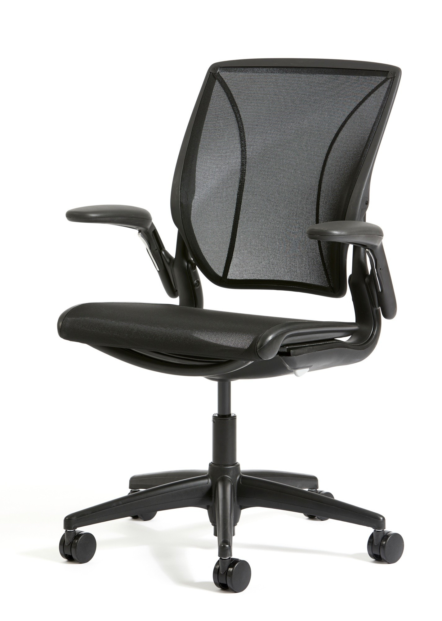 Humanscale World One Chair (Quickship)