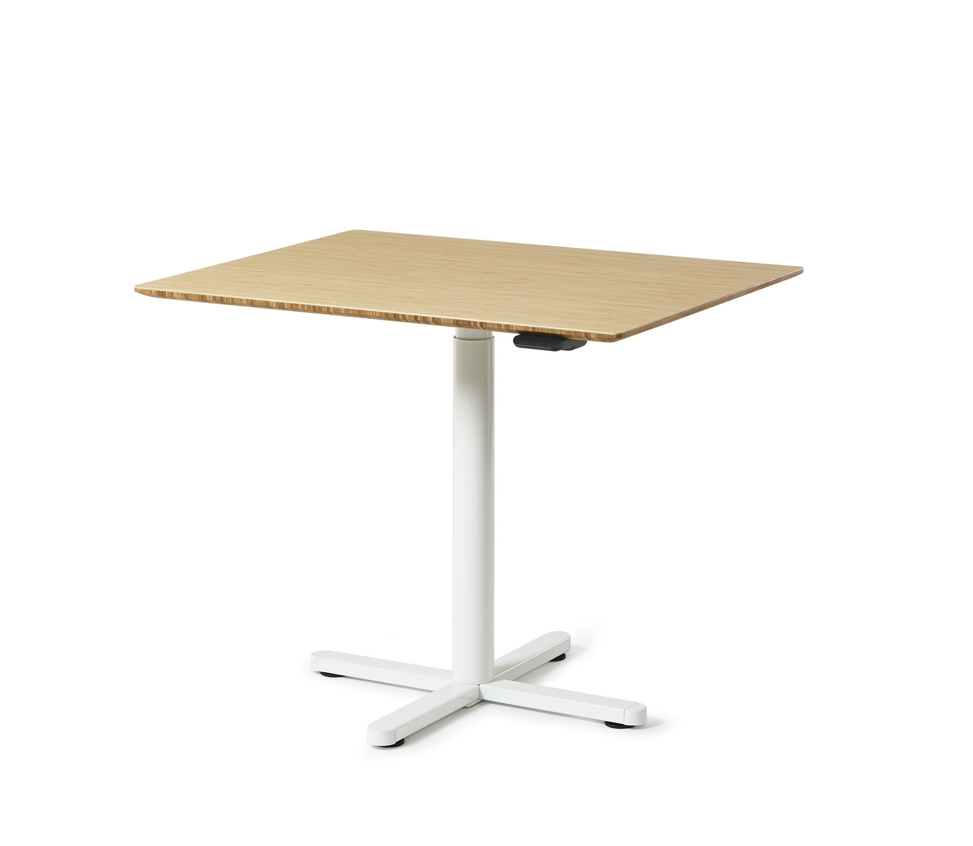 Humanscale eFloat One Height Adjustable Table