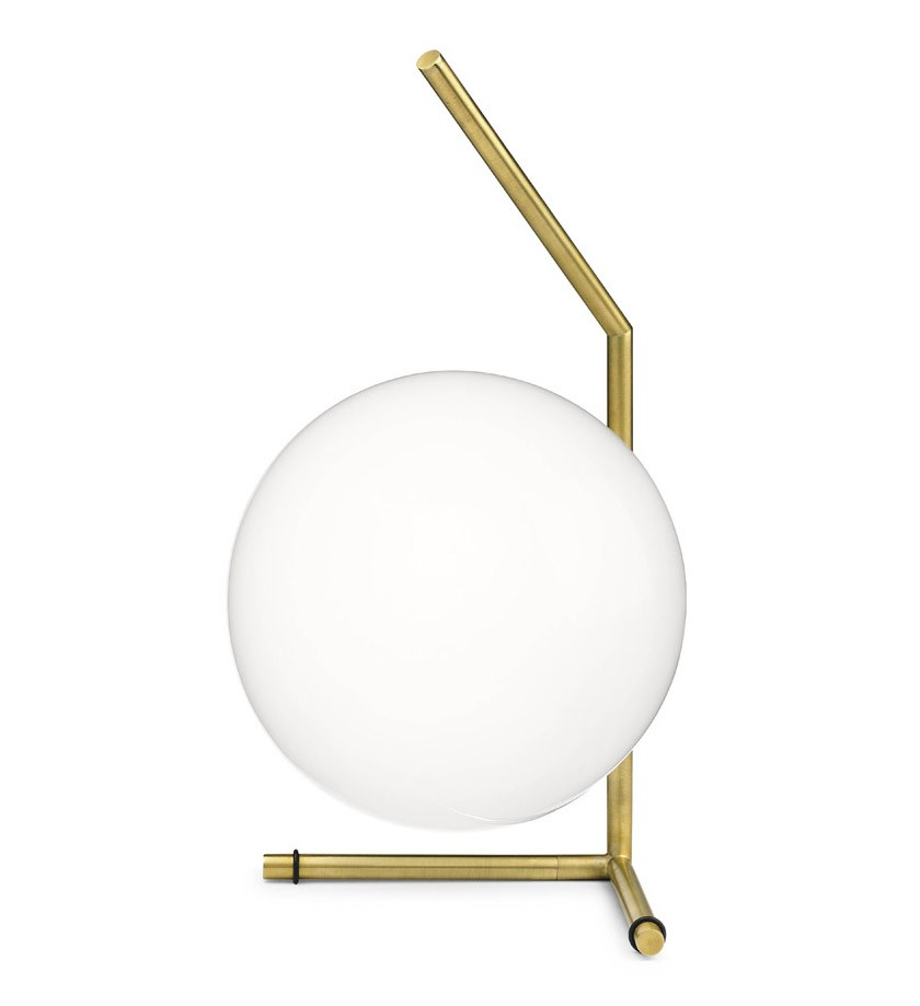 Flos IC Table Lamp