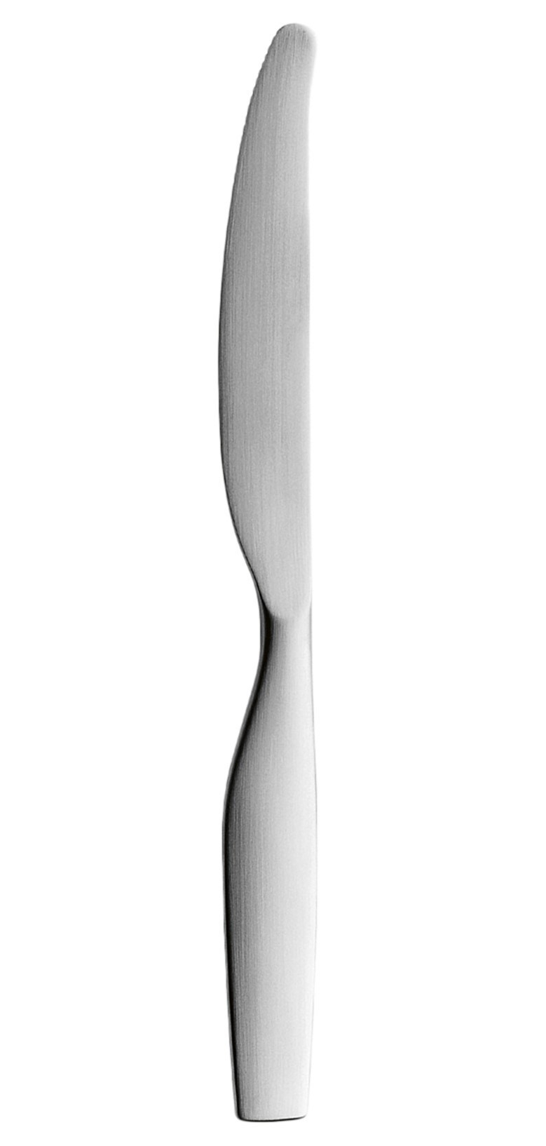 Iittala Citterio 98 Dinner Knife