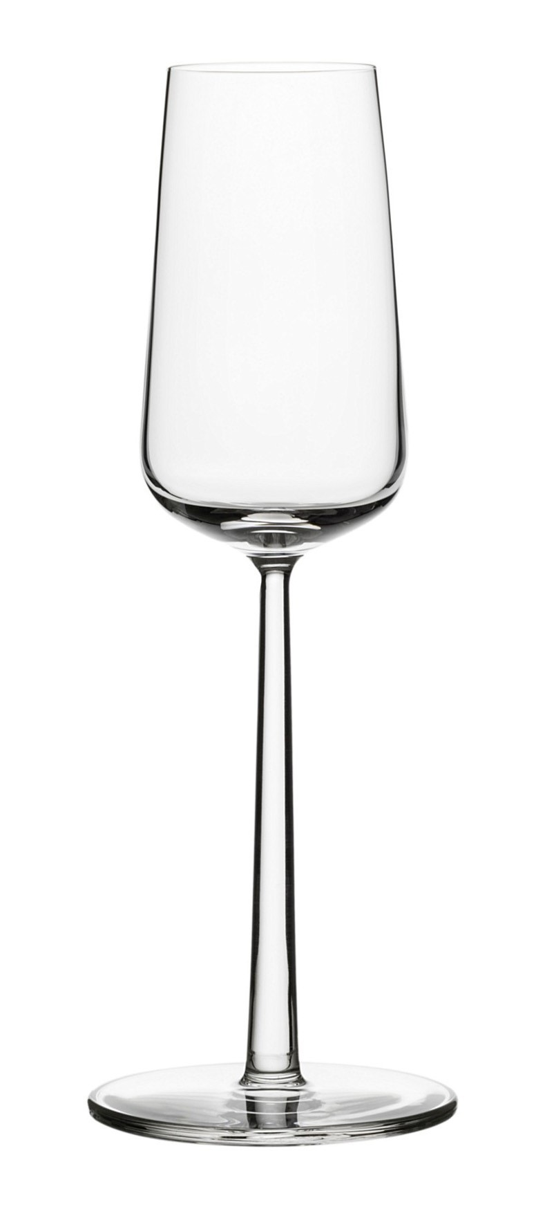 Iittala Essence Champagne Flutes (Set of 2)