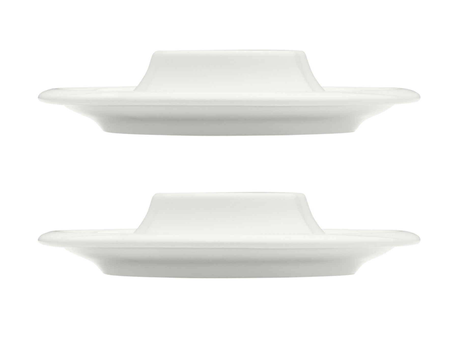 Iittala Raami Egg Cup (Set of 2)
