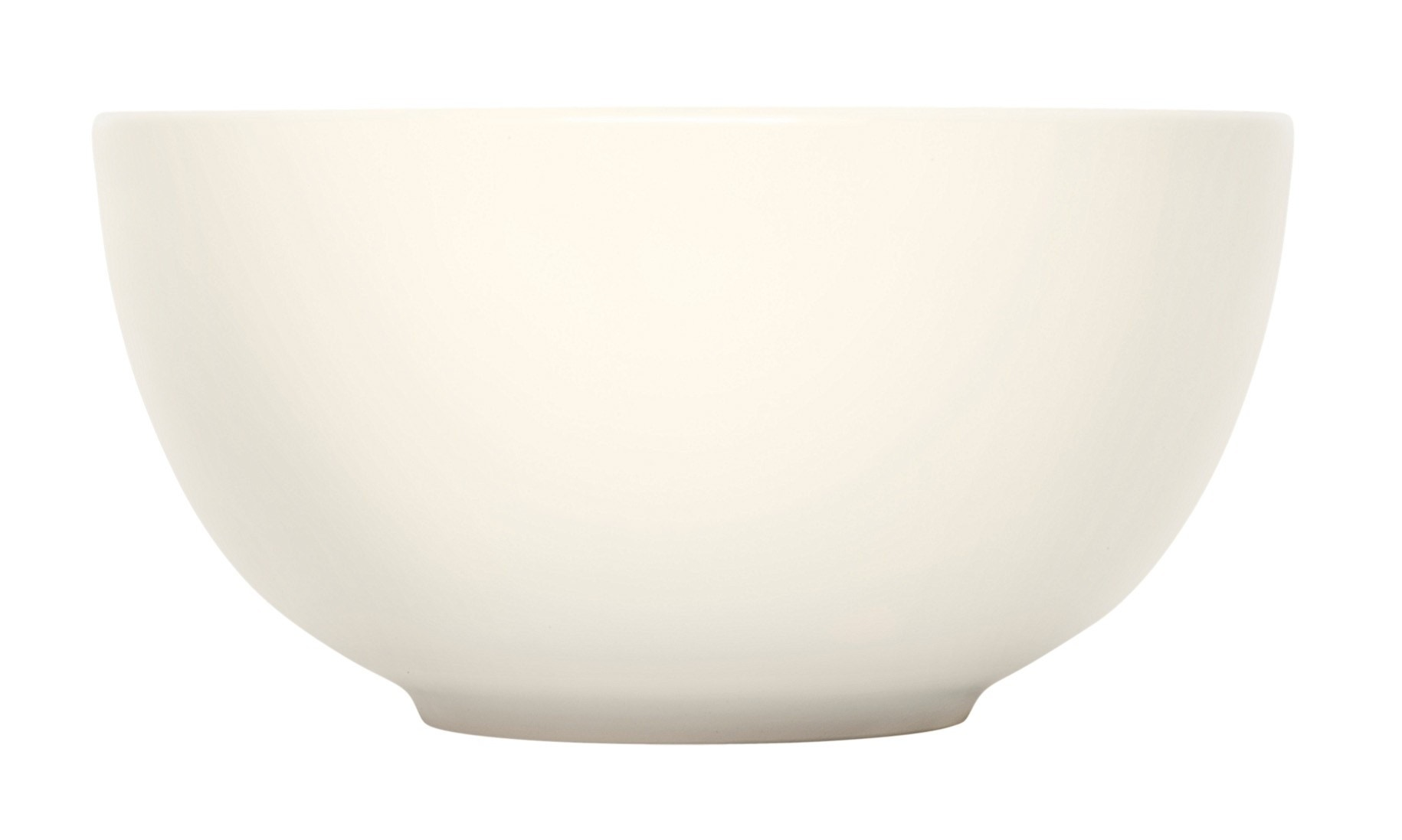 Iittala Teema Serving Bowl (1.65 qt, 1.5 L)