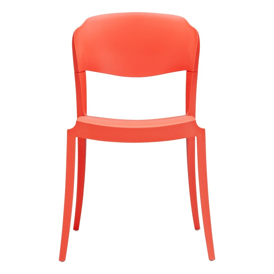 Janus Et Cie Strauss Stacking Side Chair