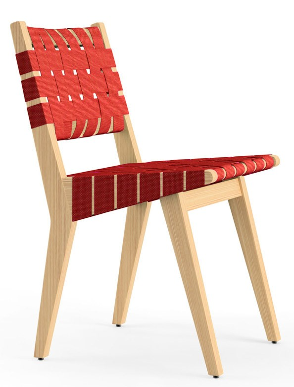 Knoll Jens Risom - Side Chair