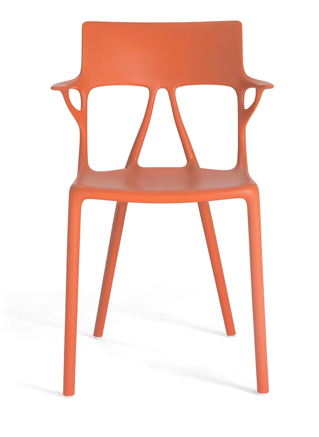 Kartell A.I. Chair (Priced Each, Sold in Sets of 2)
