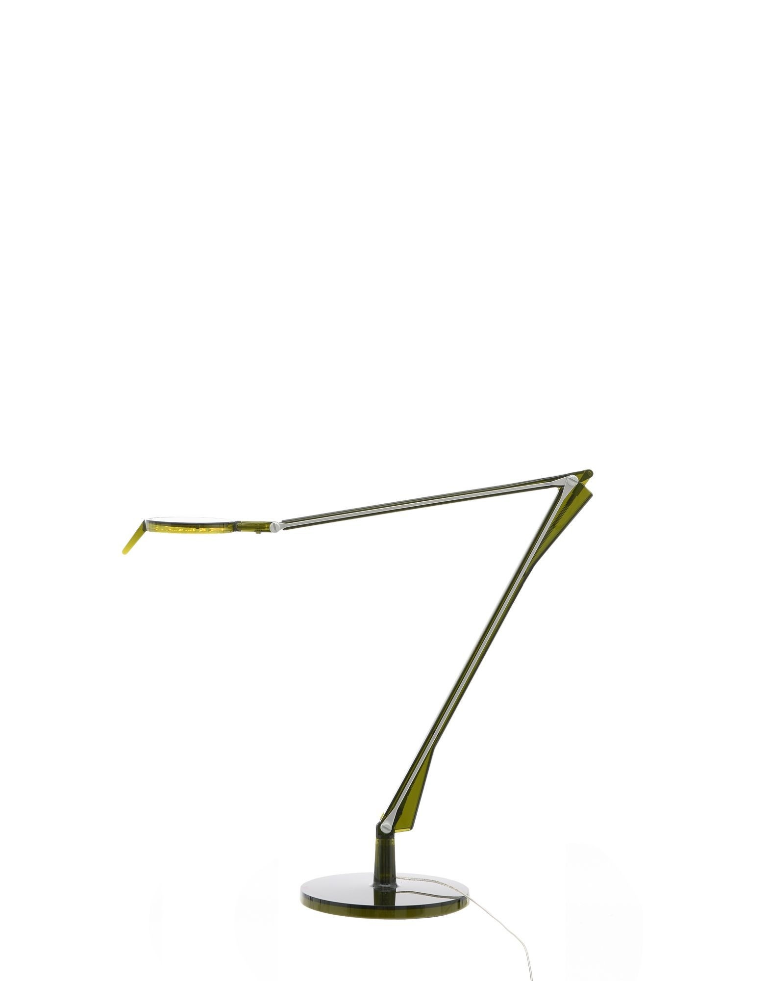 Kartell Aledin Tec Table Lamp