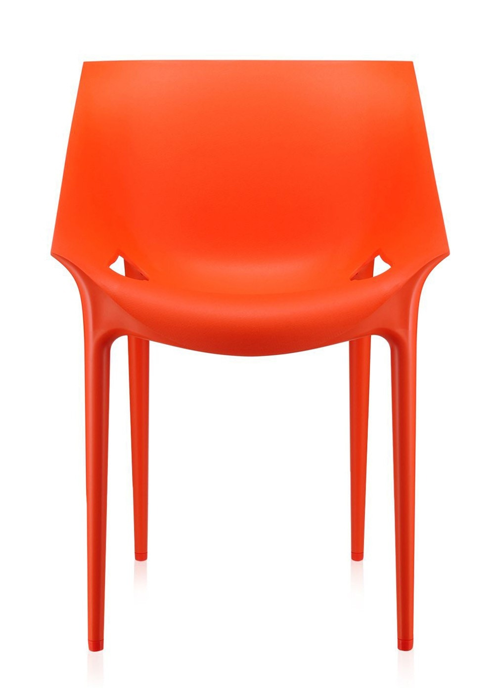 Kartell Dr Yes Chair (Priced Each, Sold in Sets of 2)