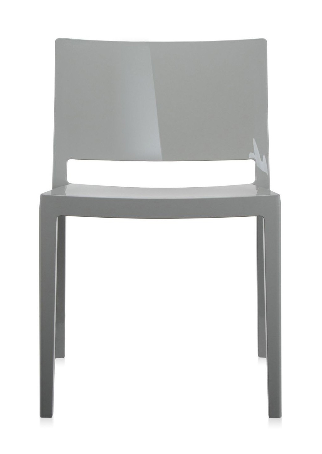 Kartell Lizz Chair (Priced Each, Sold in Sets of 2)