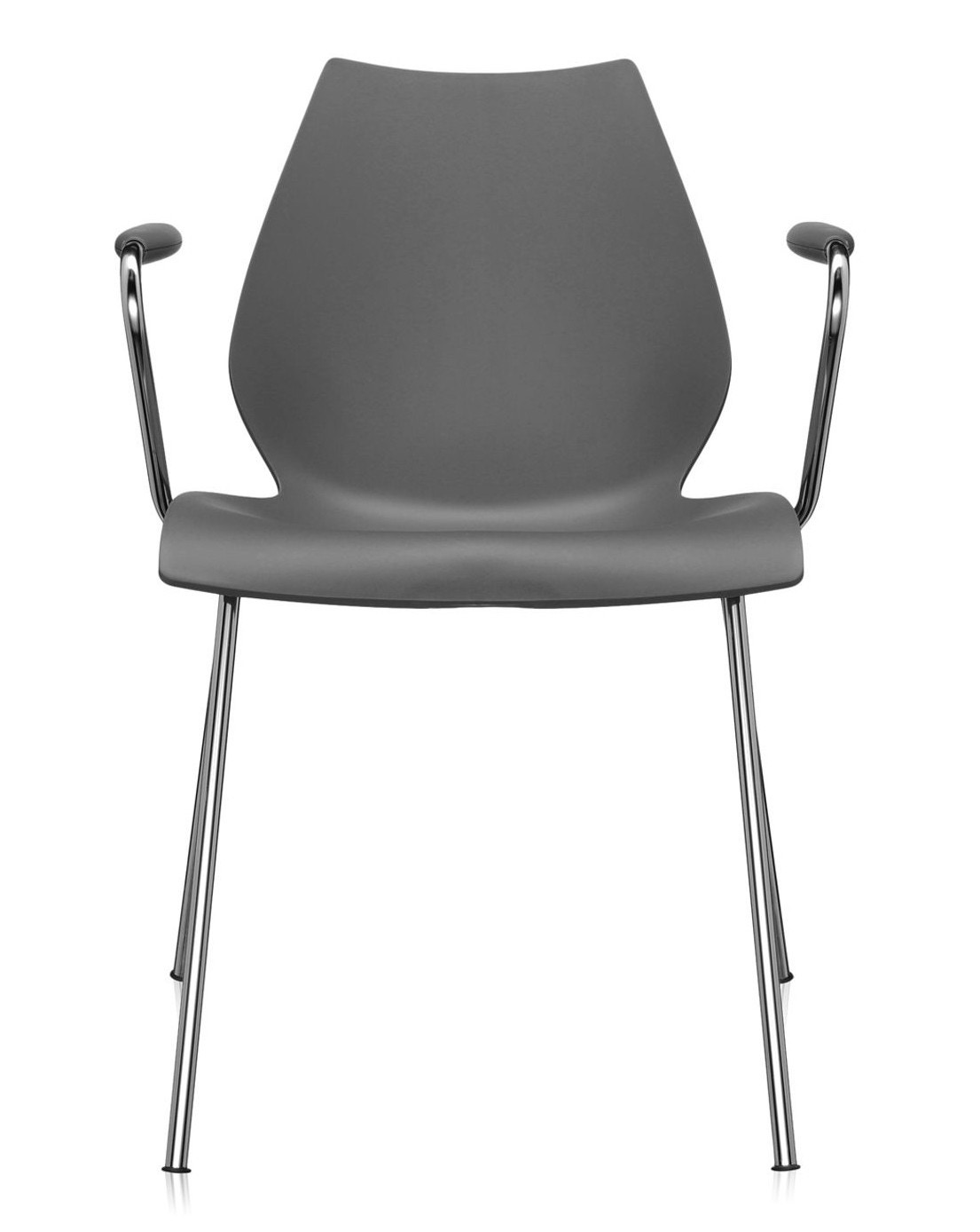 Kartell Maui Armchair (Priced Each, Sold in Sets of 2)