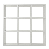 Kartell Polvara Modular Bookshelf