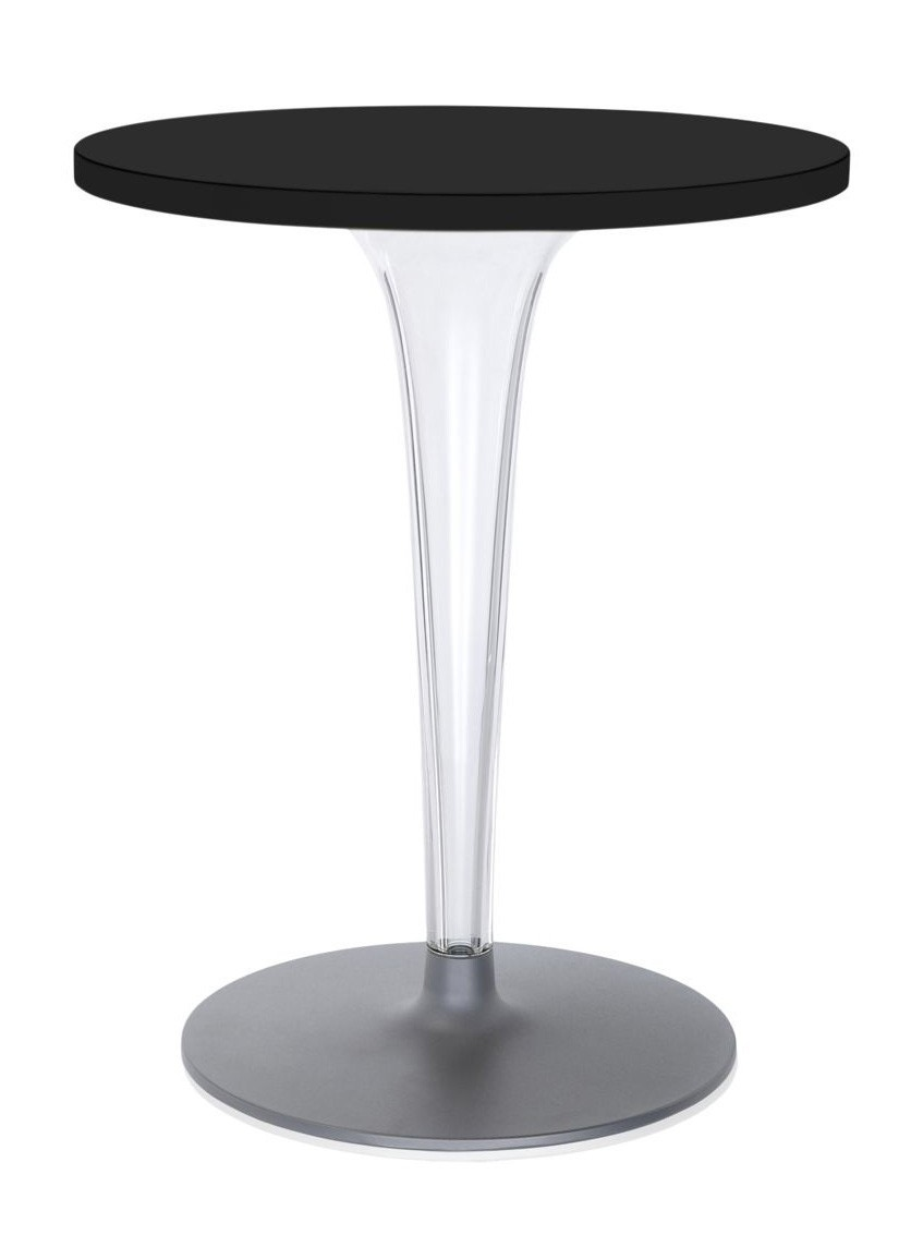 Kartell TopTop for Dr Yes