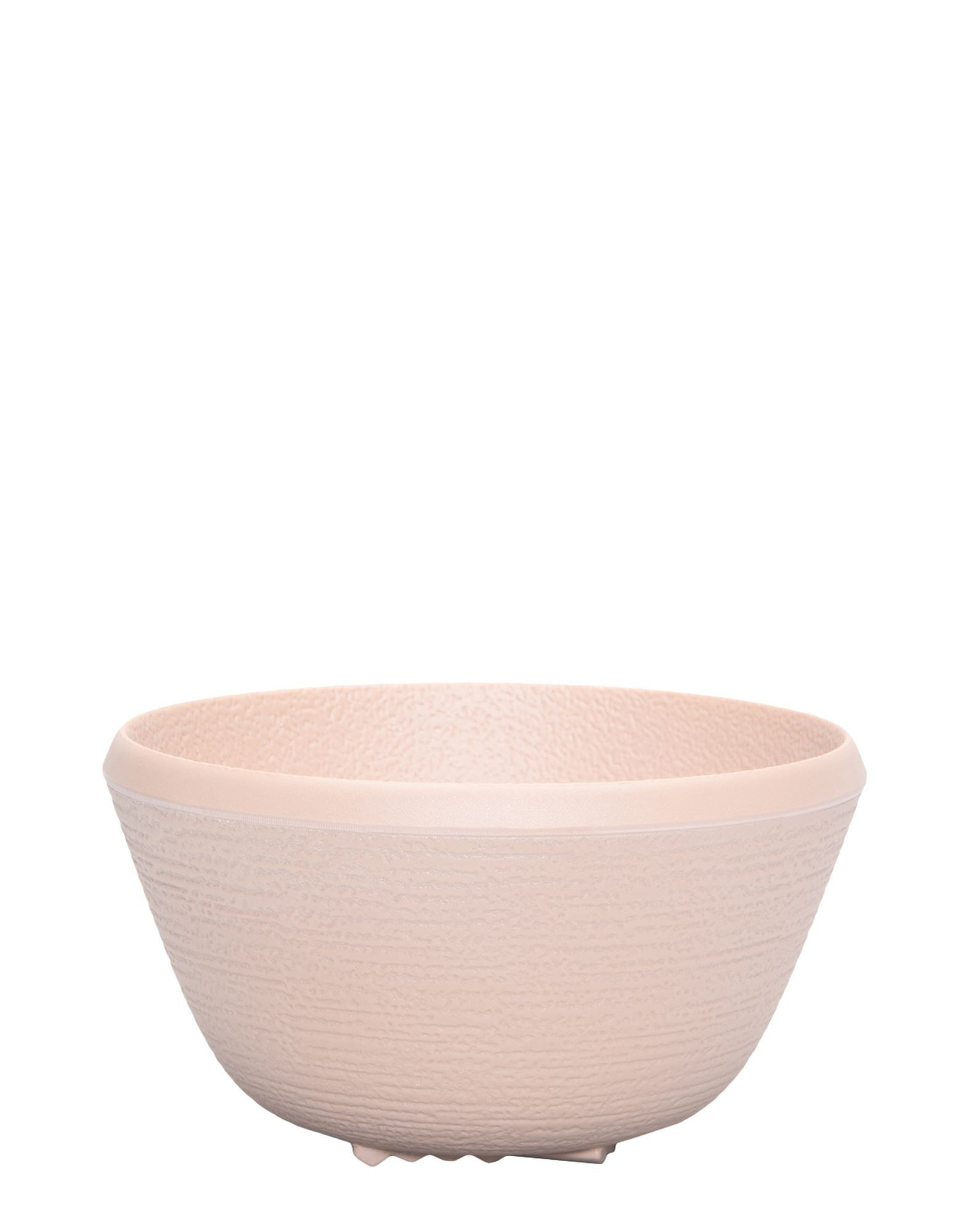 Kartell Trama Bowls (Priced Each, Sold In Sets Of 4) - Modern Planet