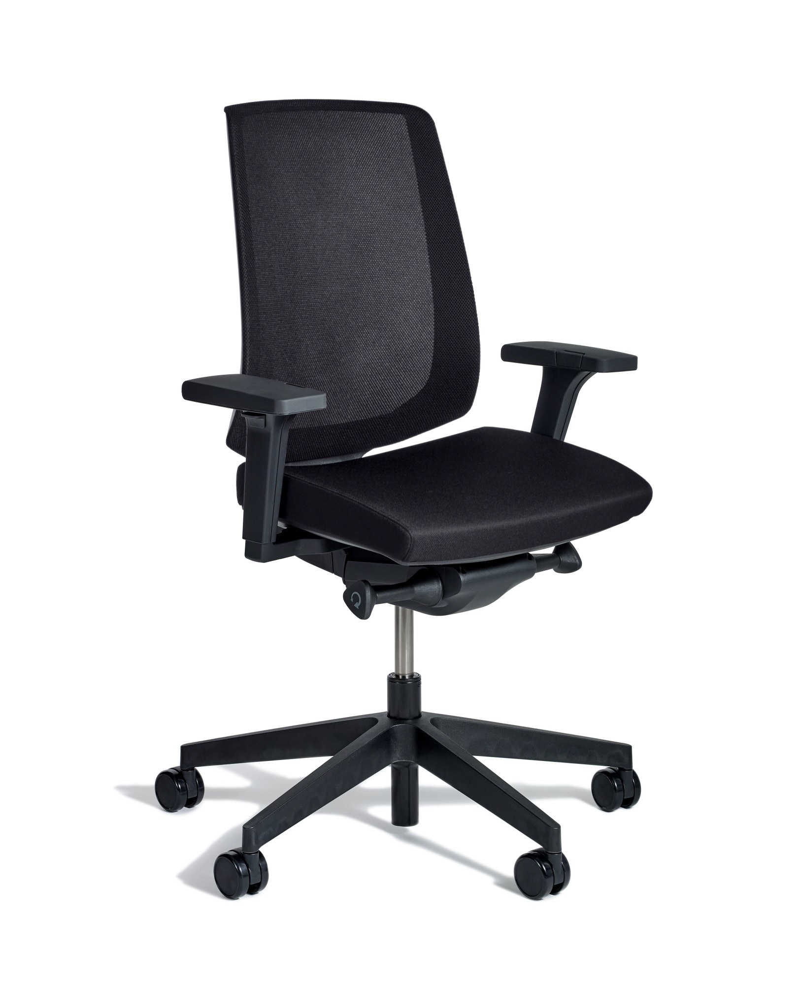 Knoll k.™ Task Chair