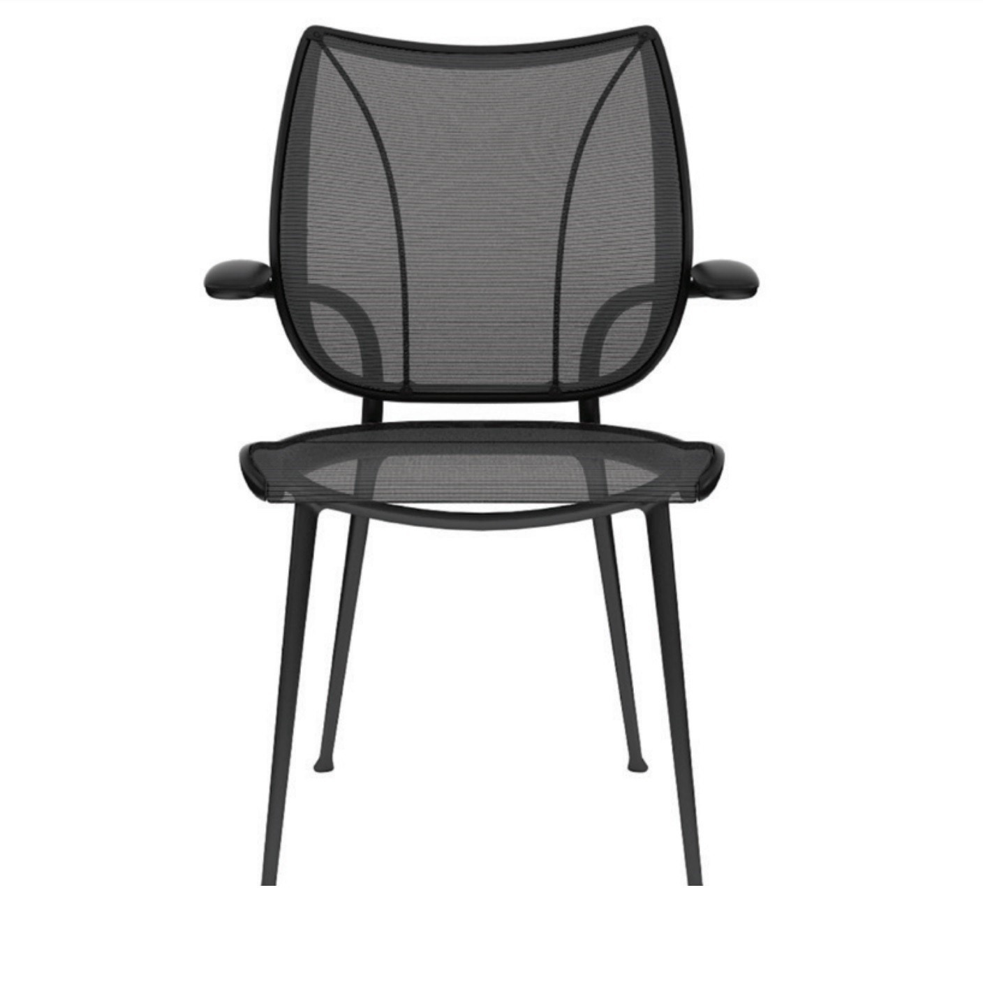Humanscale Liberty Side Chair (Quickship)