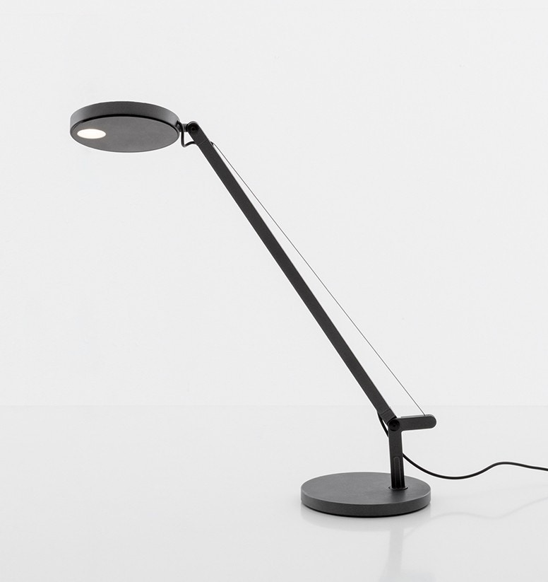 Artemide Demetra Micro Table Lamp (o)
