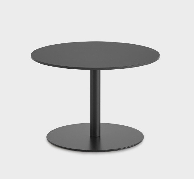 Lapalma Brio Table - Fixed Height 40 cm