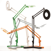 Pablo Link Task Lamp