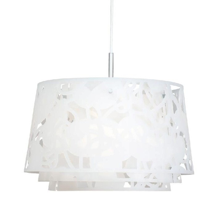 Louis Poulsen Collage 600 Pendant Lamp