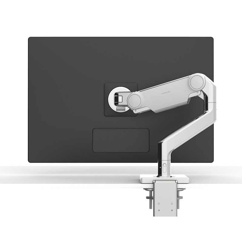 Humanscale M10 Monitor Arm