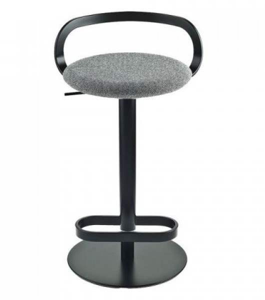 ... Adjustable Height Stool. 1  sc 1 st  Modern Planet & Lapalma Mak Adjustable Height Stool - Modern Planet islam-shia.org