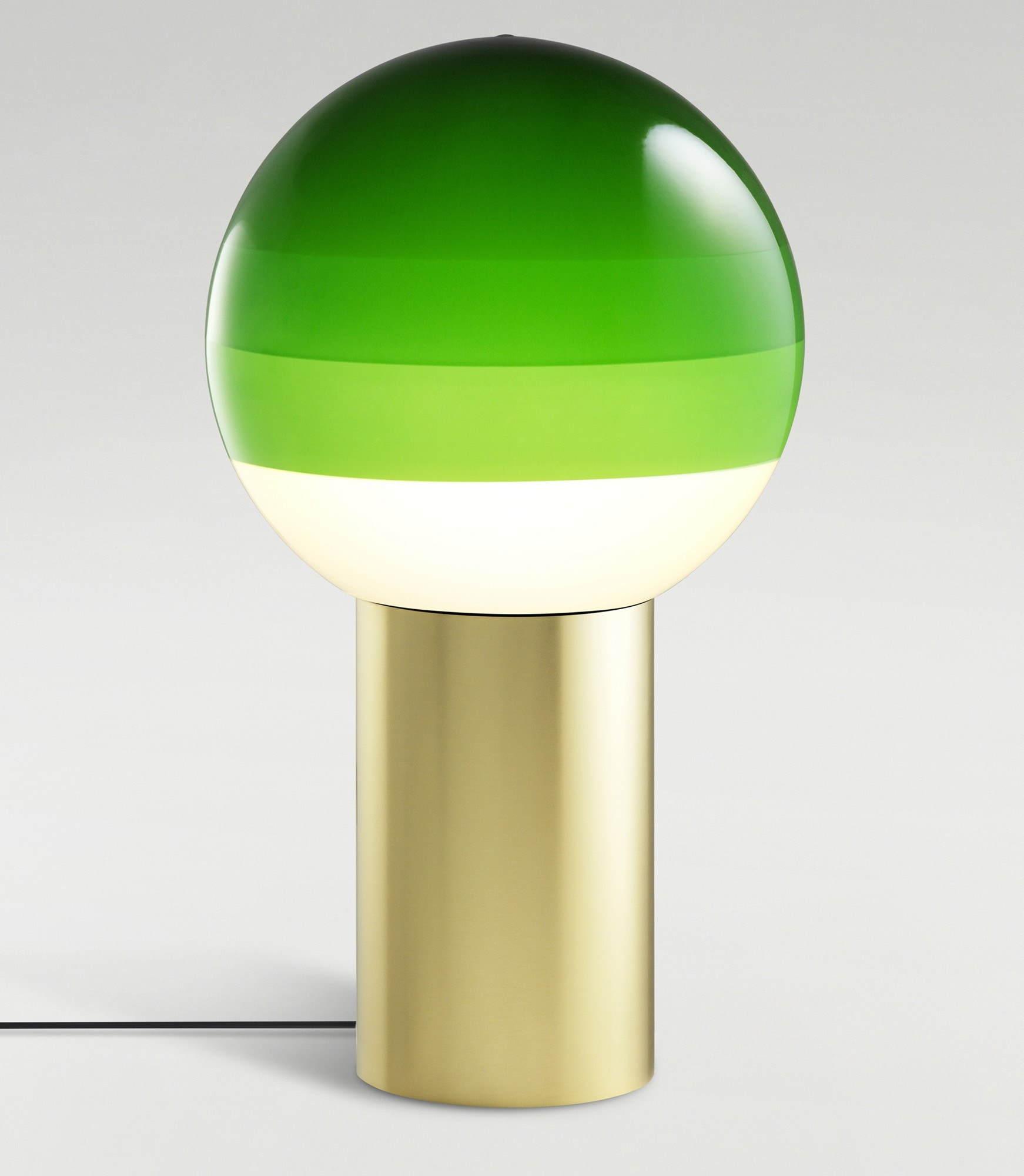 Marset Dipping Light M Table Lamp