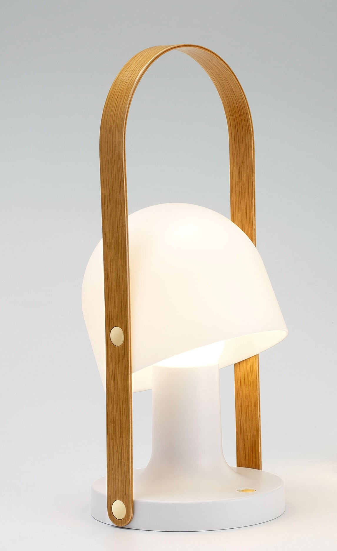 Marset FollowMe Plus Table Lamp (Priced Each, Sold in Sets of 2)