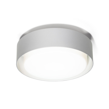 Marset Plaff-on! 20 Ceiling Lamp
