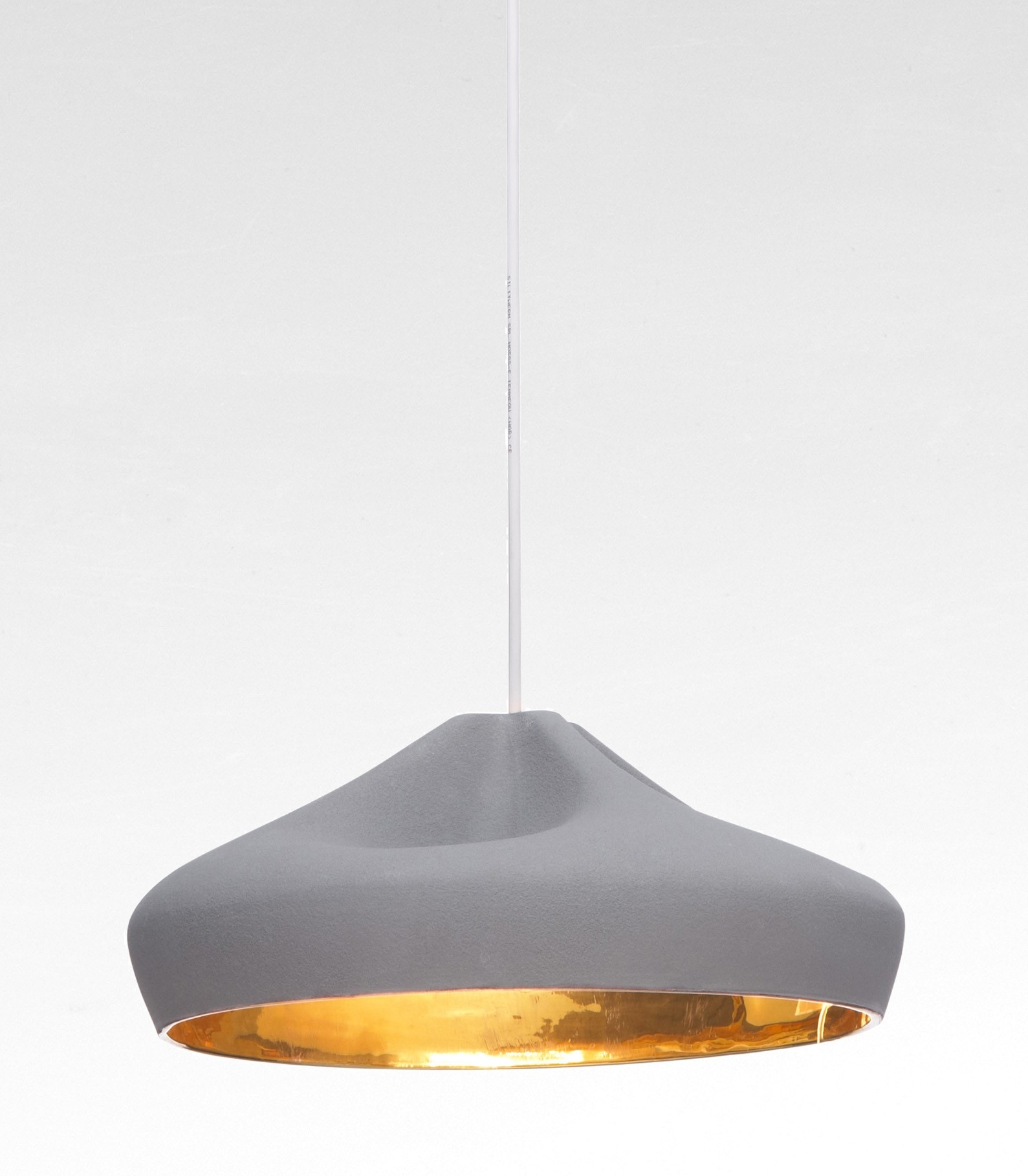 Marset Pleat Box 36 Pendant Lamp