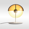 Marset Theia M Table Lamp