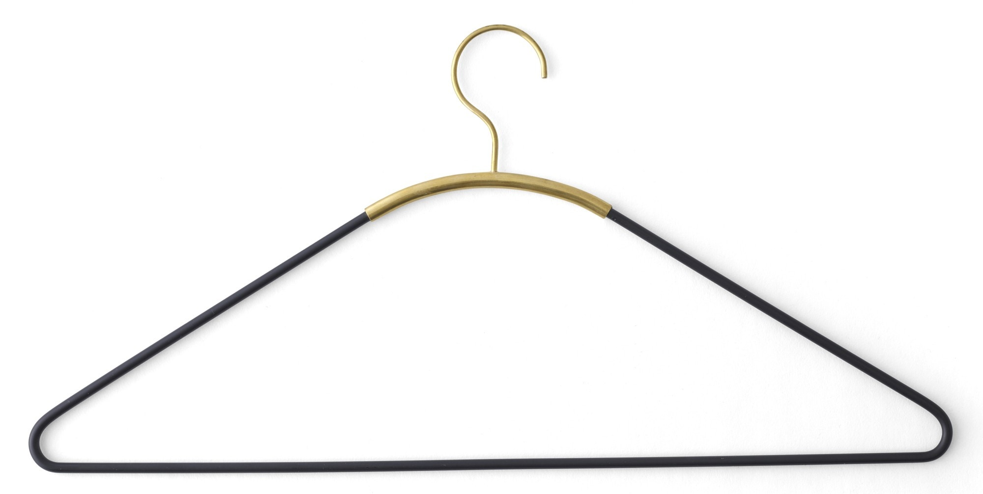Menu Ava Coat Hanger