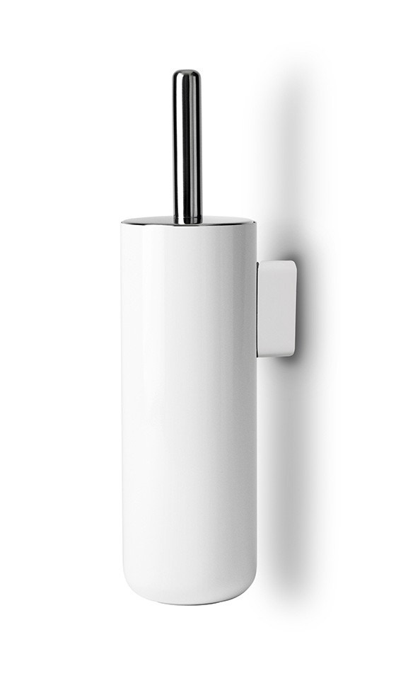 Menu Norm Wall Toilet Brush