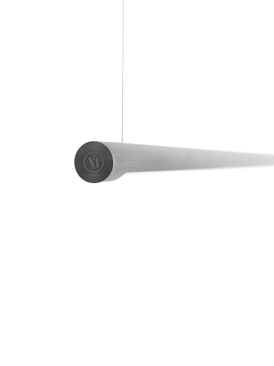 Menu Task Pendant Lamp