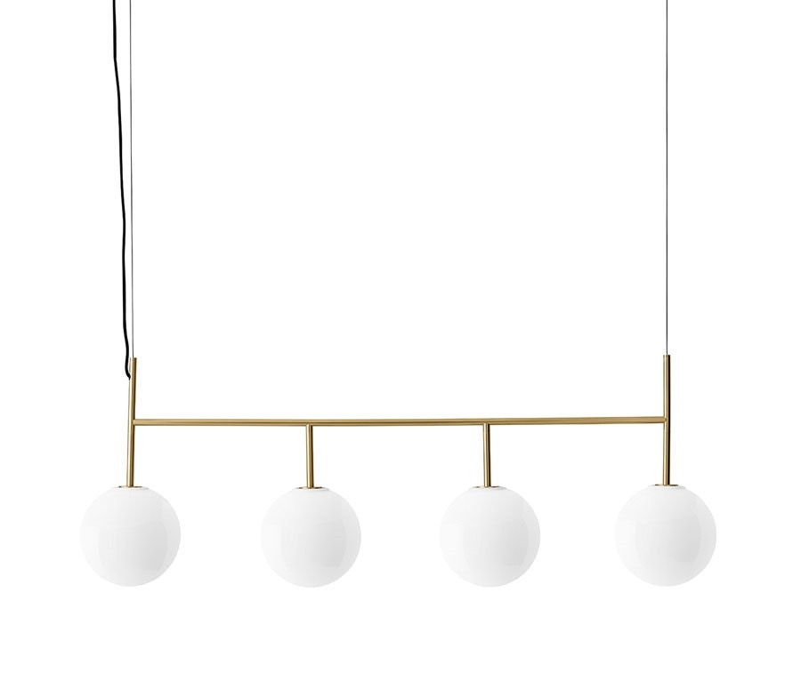 Menu TR Bulb Suspension Lamp