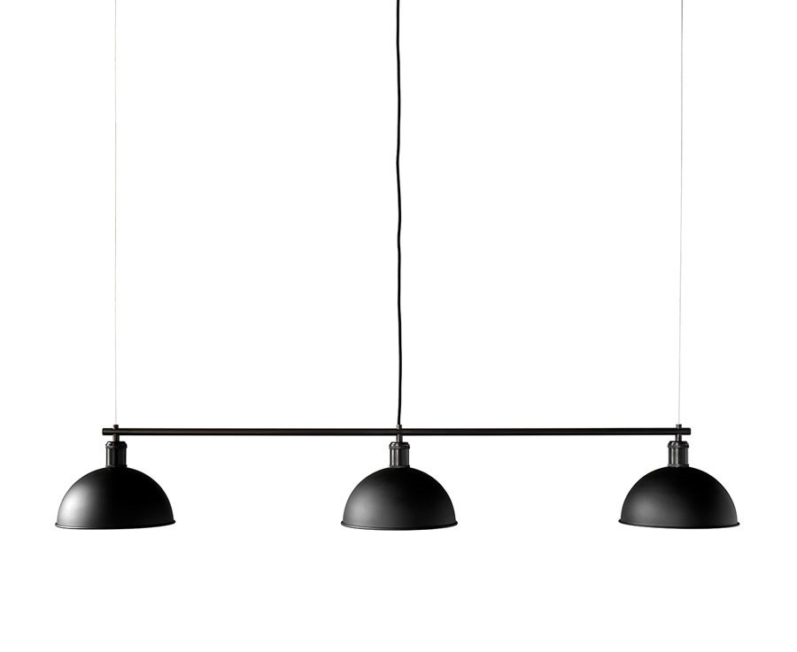 Menu Tribeca Hubert Suspension Lamp