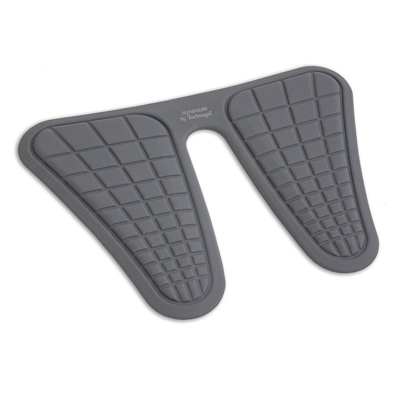 Humanscale Monarch Floor Mat